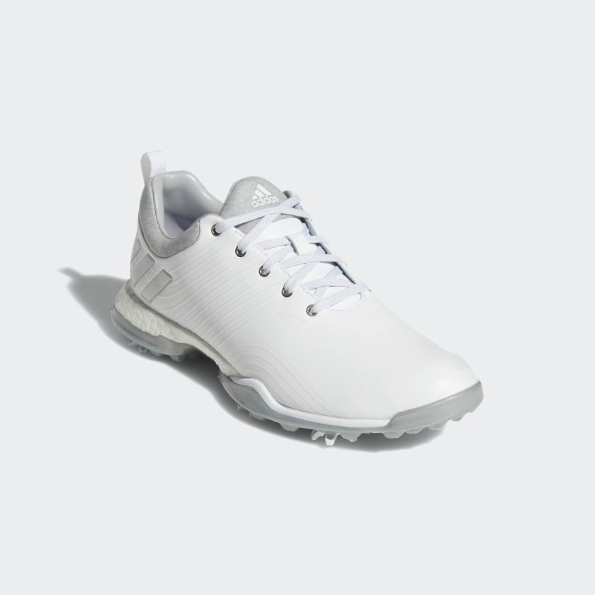 Adipower 4orged sko
