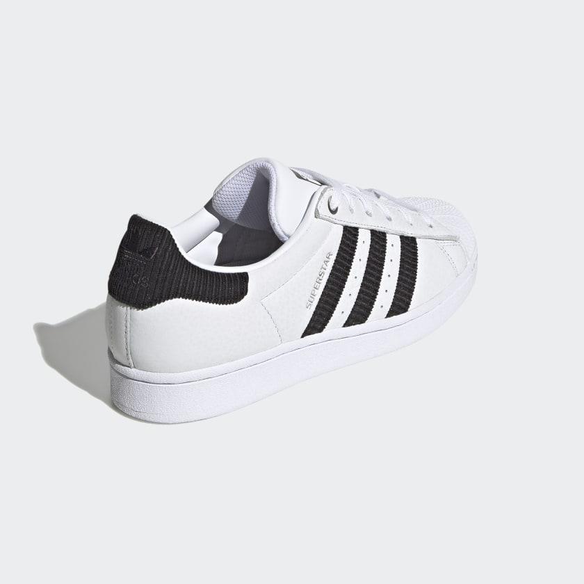 adidas-Originals-Superstar-Shoes-Women-039-s thumbnail 117