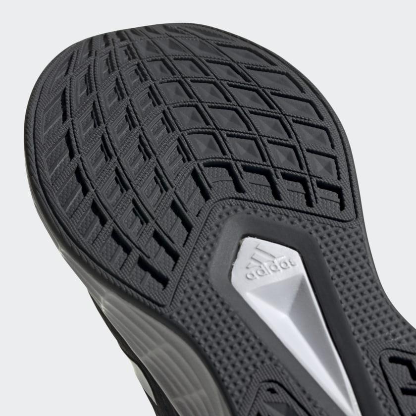 thumbnail 26 - adidas Duramo SL Shoes Kids'