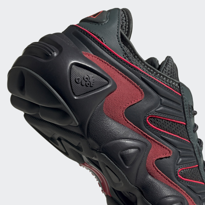 thumbnail 23 - adidas Originals FYW S-97 Shoes Men's
