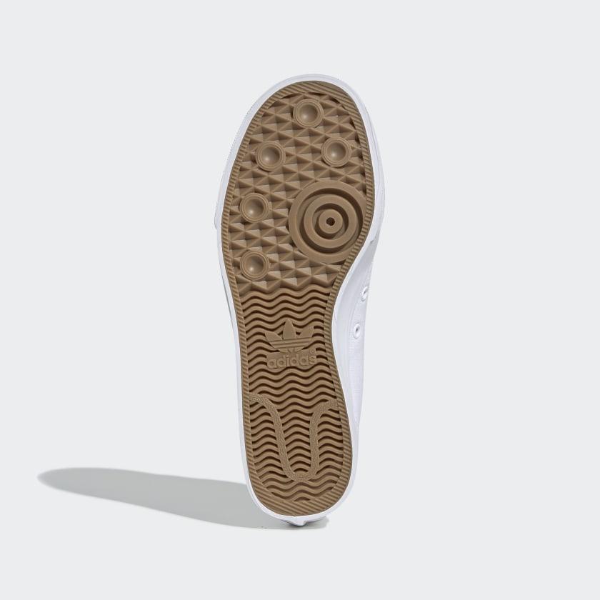 adidas-Originals-Nizza-Trefoil-Shoes-Women-039-s thumbnail 20