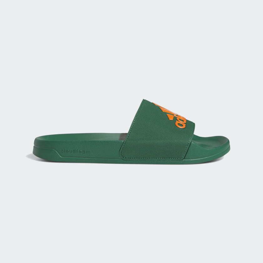 adidas-Adilette-Shower-Slides-Men-039-s thumbnail 20