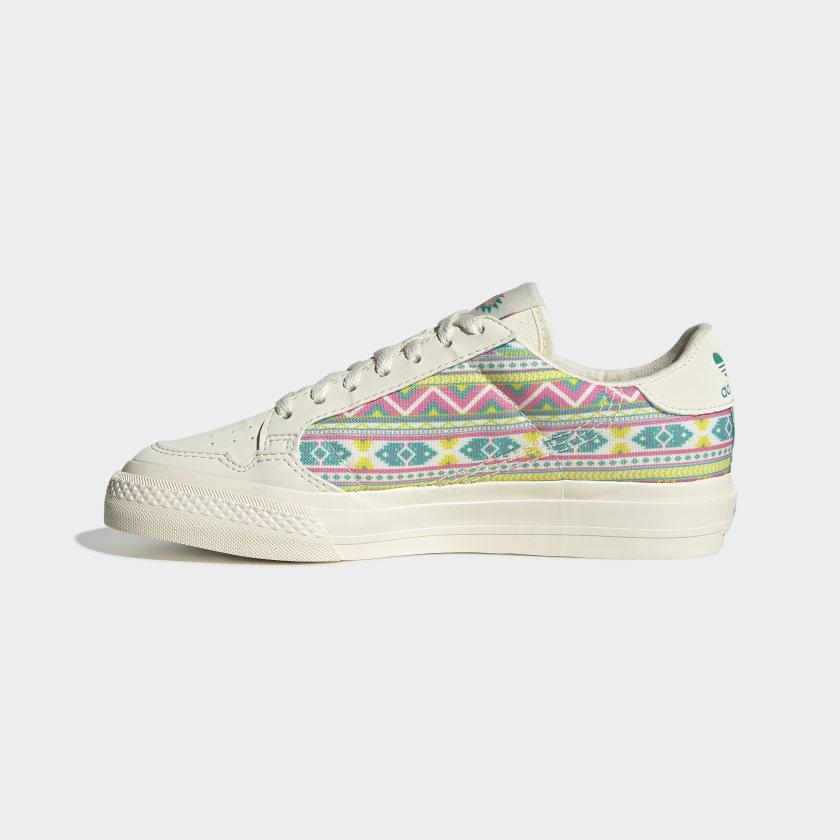 adidas-Originals-Continental-80-Shoes-Kids-039 thumbnail 22