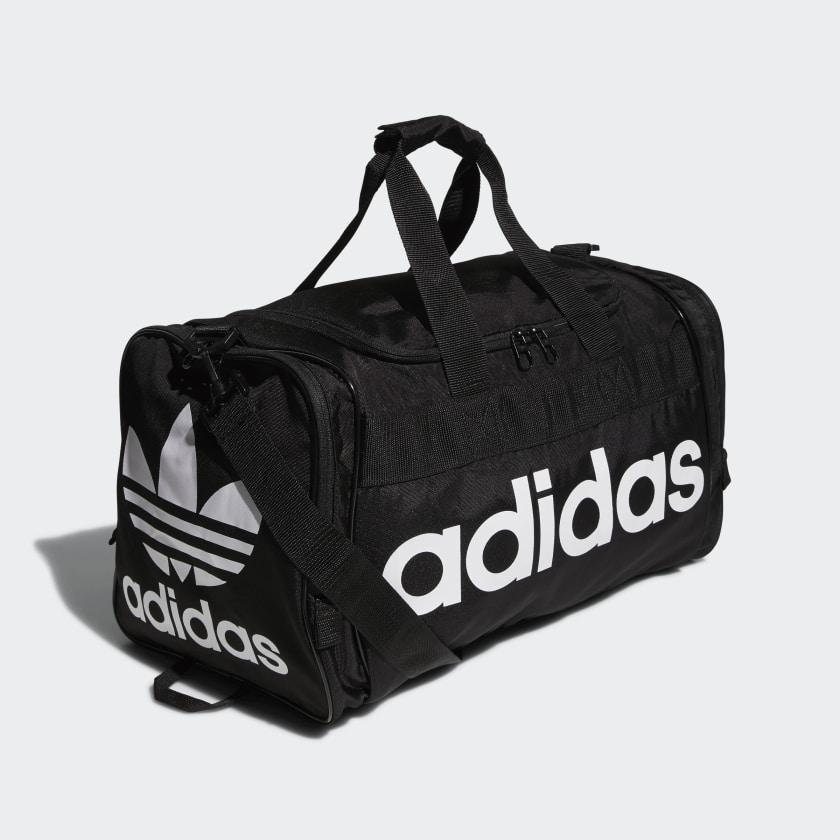 Santiago Duffel Bag