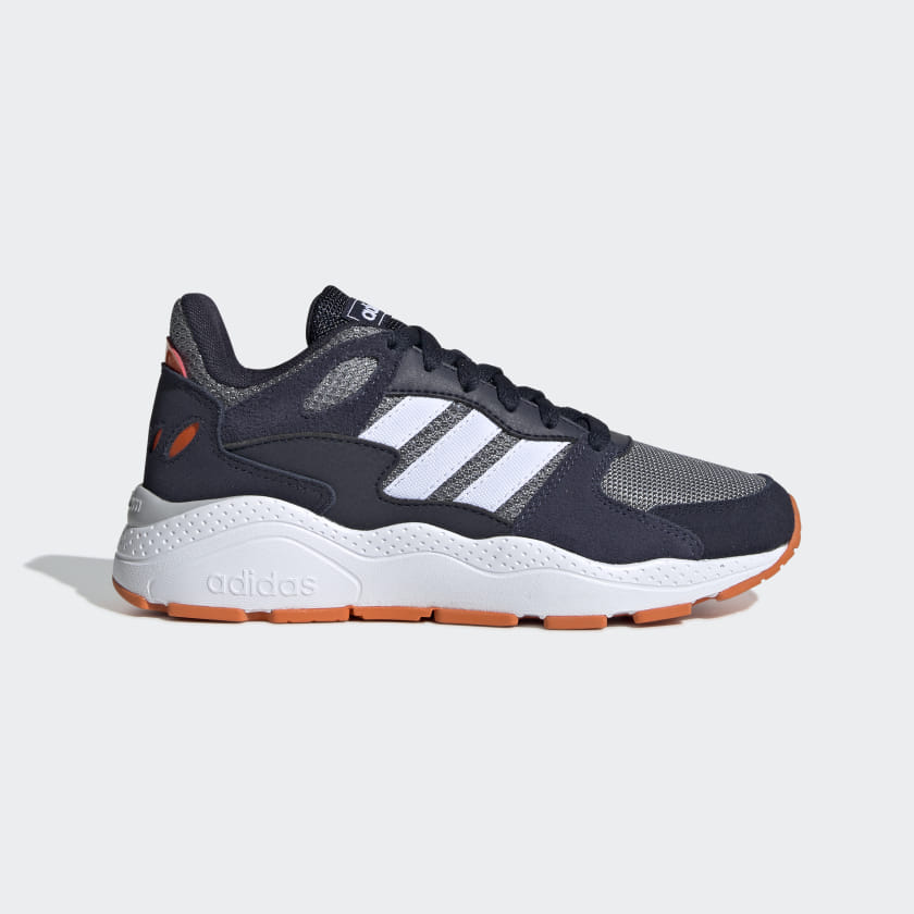 adidas-Crazychaos-Shoes-Kids-039 thumbnail 12