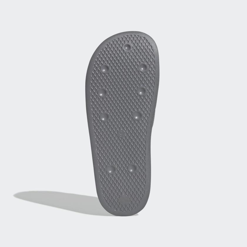 thumbnail 13 - adidas Originals Adilette Lite Slides Men's