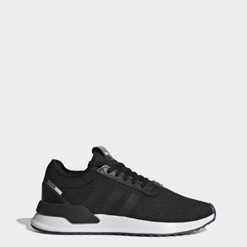 adidas-Originals-U-Path-X-Shoes-Women-039-s thumbnail 47