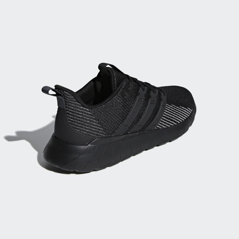 thumbnail 13 - adidas Questar Flow Shoes Men's