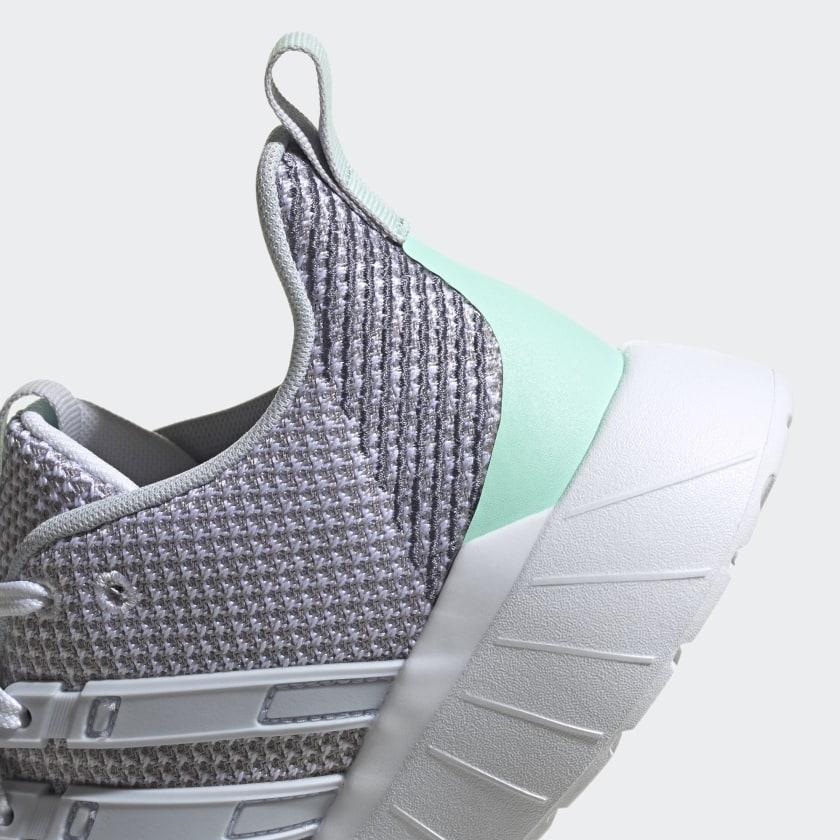 adidas-Originals-Questar-Flow-Shoes-Kids-039 thumbnail 21