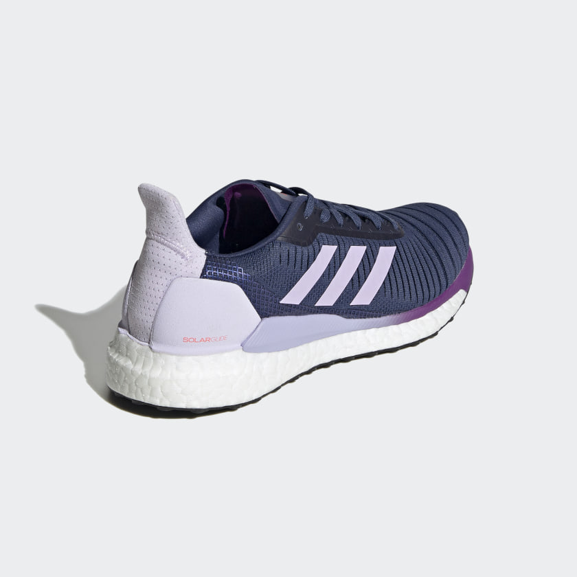 adidas-Solar-Glide-19-Shoes-Women-039-s thumbnail 12