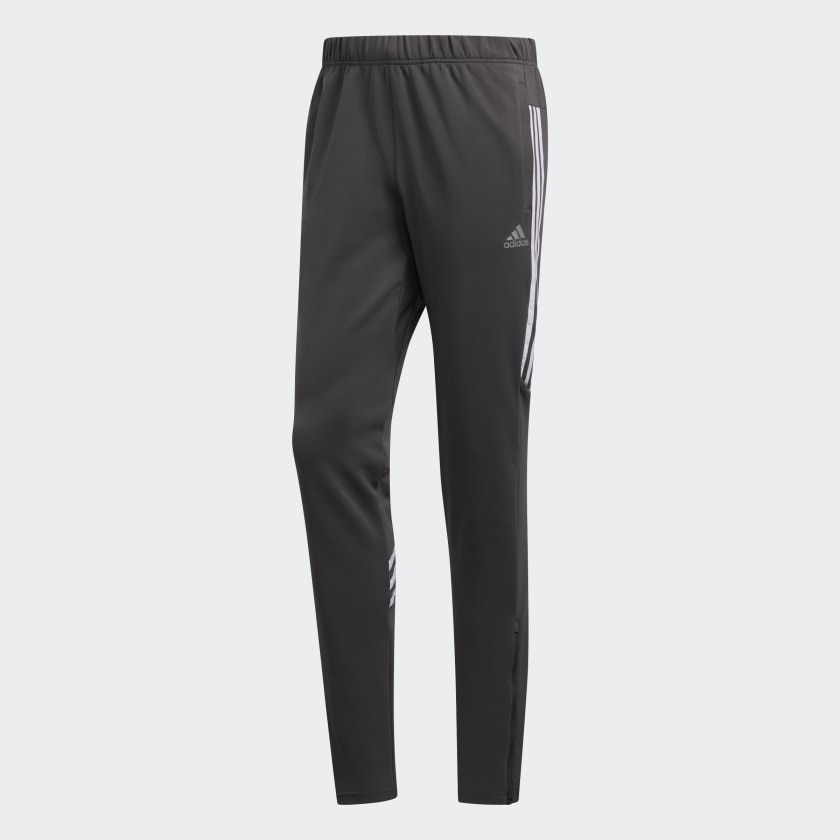 adidas-Run-It-3-Stripes-Astro-Pants-Men-039-s thumbnail 20