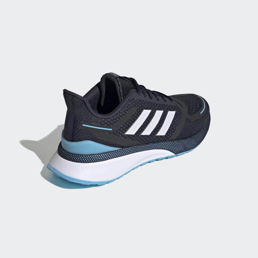 adidas-Nova-Run-Shoes-Men-039-s thumbnail 29