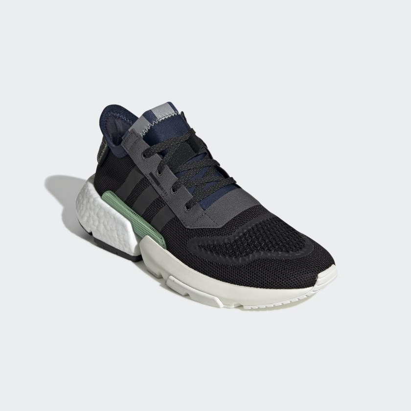 adidas-Originals-POD-S3-1-Shoes-Women-039-s thumbnail 18