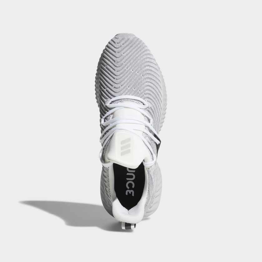 adidas-Alphabounce-Instinct-Shoes-Men-039-s thumbnail 11