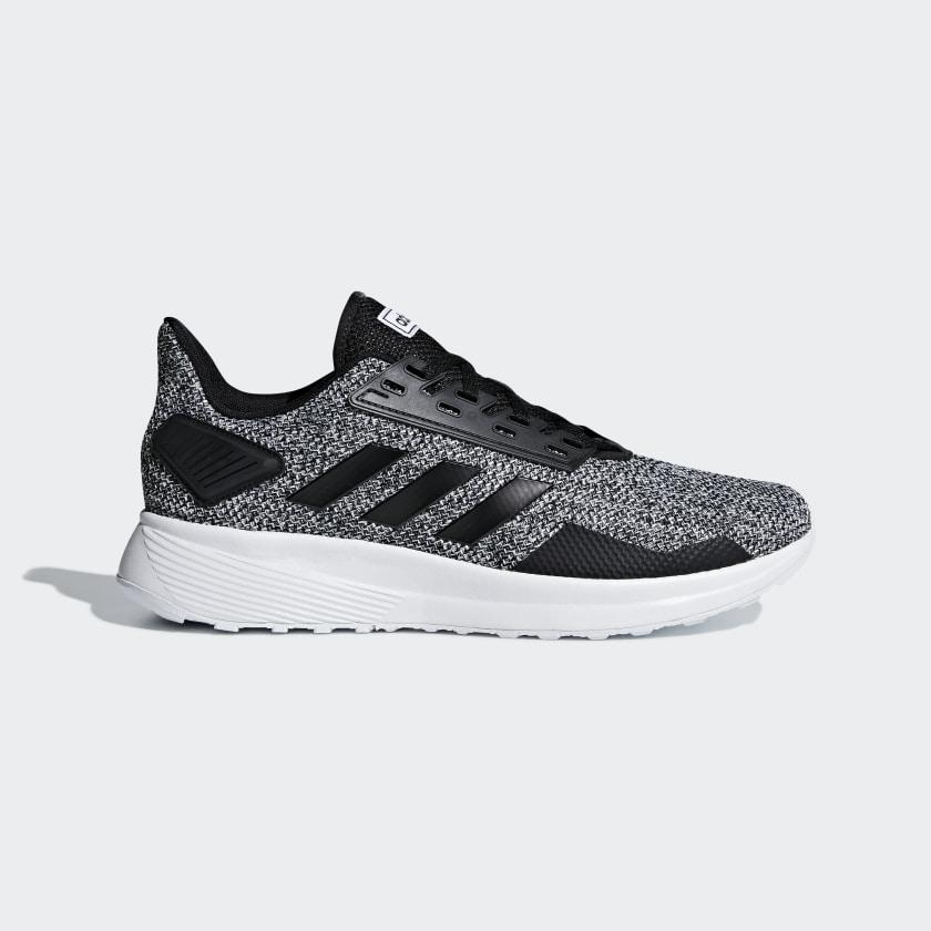 adidas-Duramo-9-Shoes-Men-039-s thumbnail 11