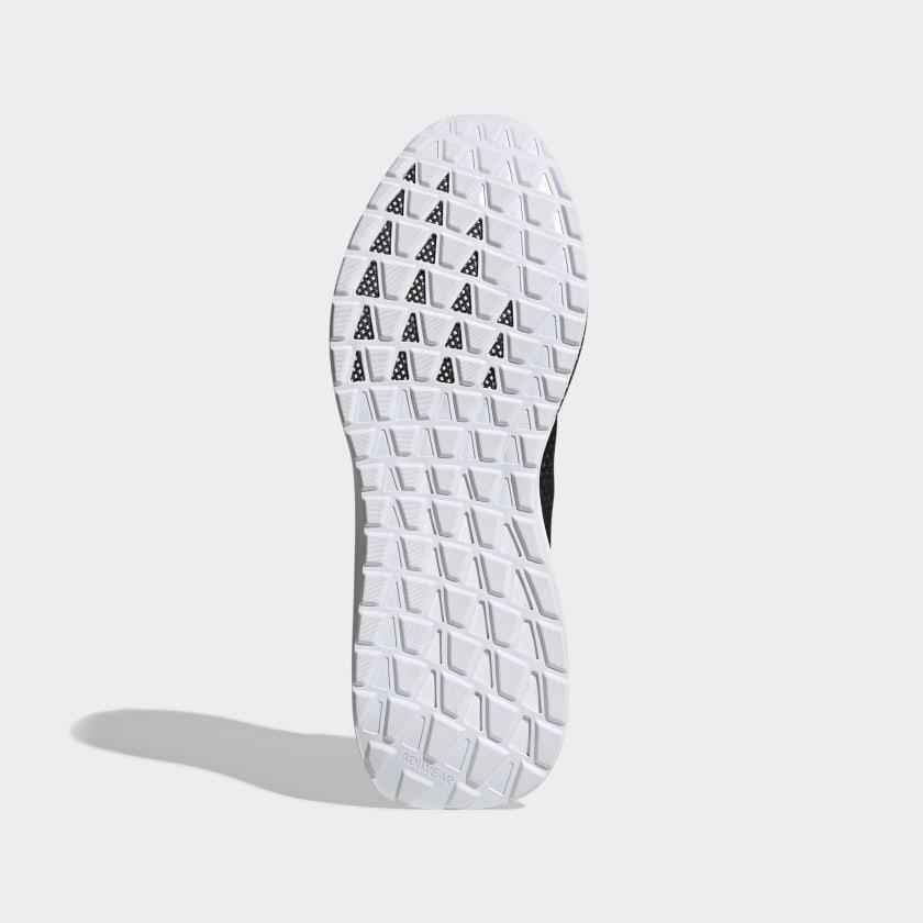 adidas-Nova-Run-Shoes-Men-039-s thumbnail 13