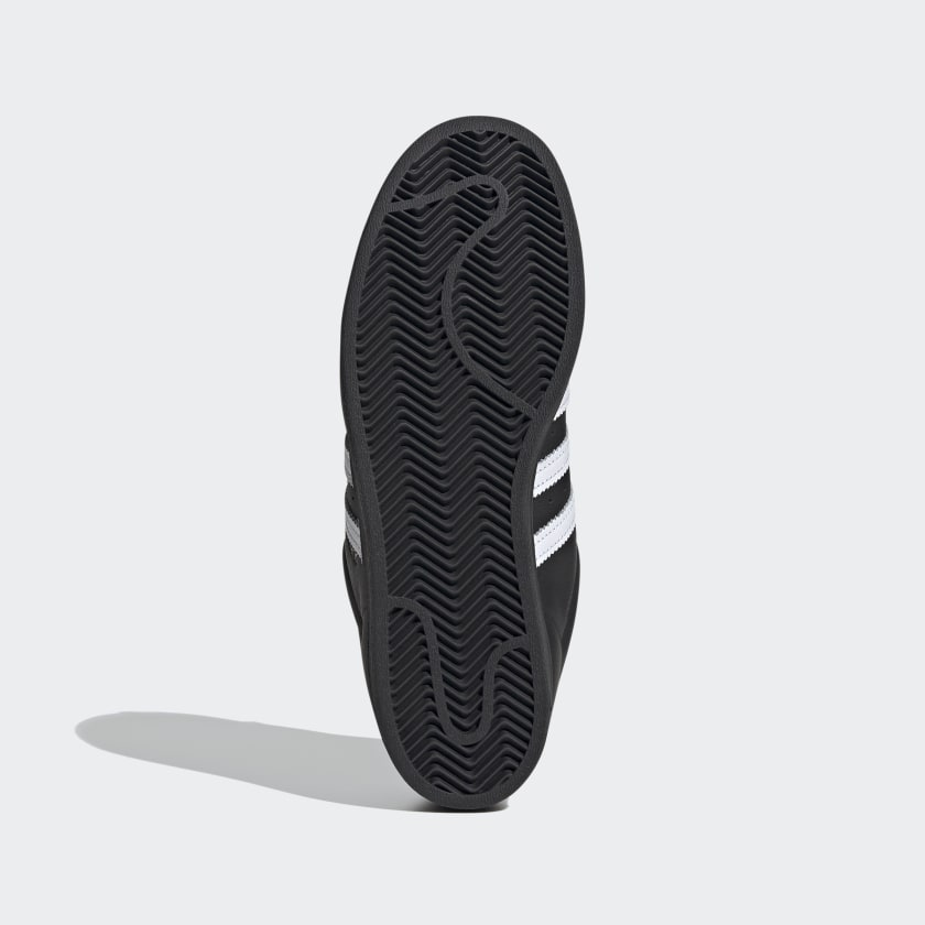 adidas-Originals-Superstar-Laceless-Shoes-Men-039-s thumbnail 17