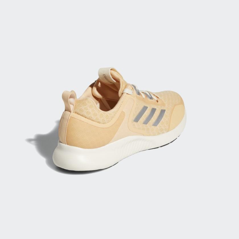 adidas-Edgebounce-1-5-Shoes-Women-039-s thumbnail 20