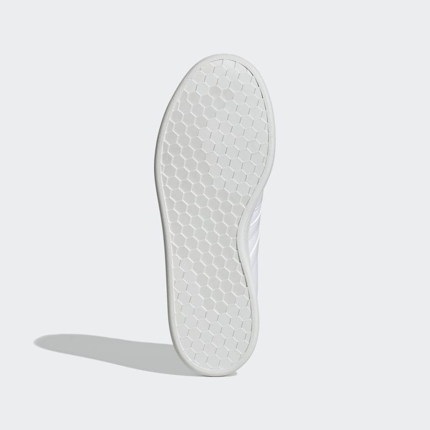 thumbnail 35 - adidas Grand Court Shoes Men's