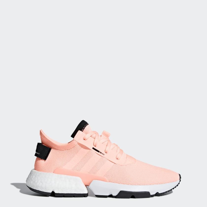 adidas-Originals-POD-S3-1-Shoes-Men-039-s thumbnail 20
