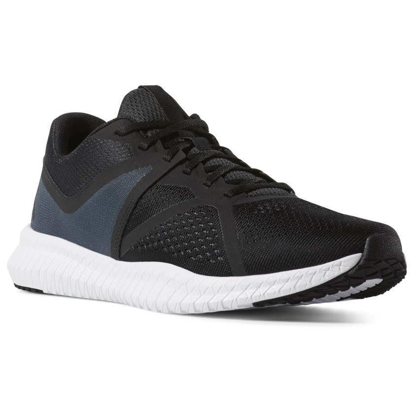 Reebok-Men-039-s-Flexagon-Fit-Shoes thumbnail 4