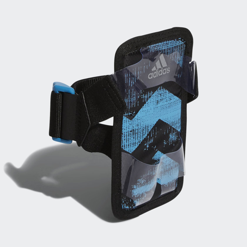 Run Mobile Phone Holder