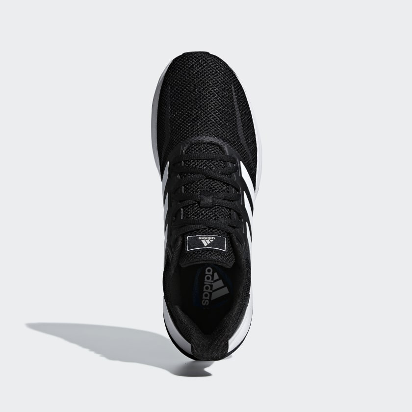 adidas-Runfalcon-Shoes-Men-039-s thumbnail 29