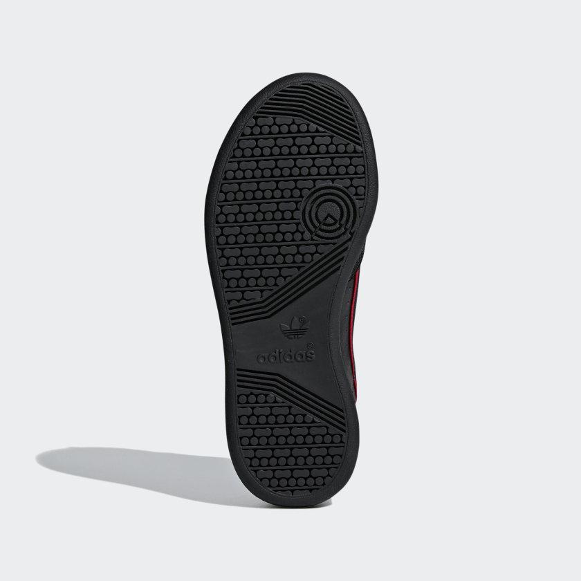 adidas-Originals-Continental-80-Shoes-Kids-039 thumbnail 30