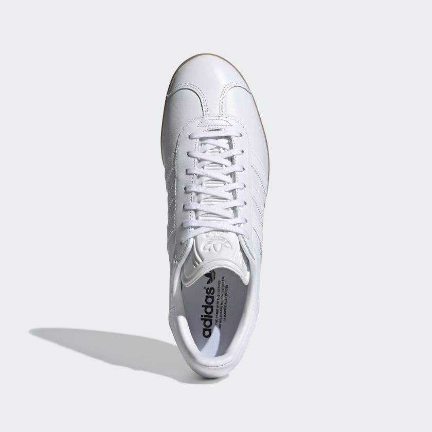 adidas-Originals-Gazelle-Shoes-Men-039-s thumbnail 27