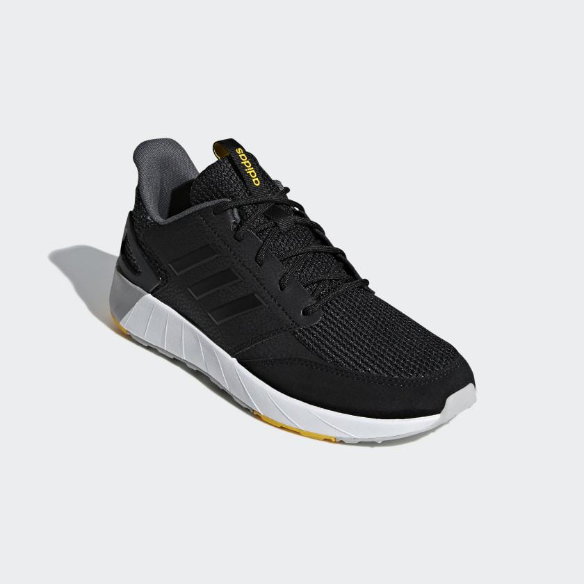Questarstrike X Shoes