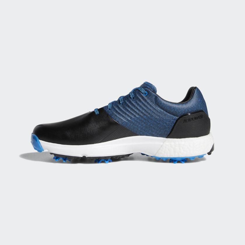 adidas-Adipower-4orged-Shoes-Men-039-s thumbnail 12