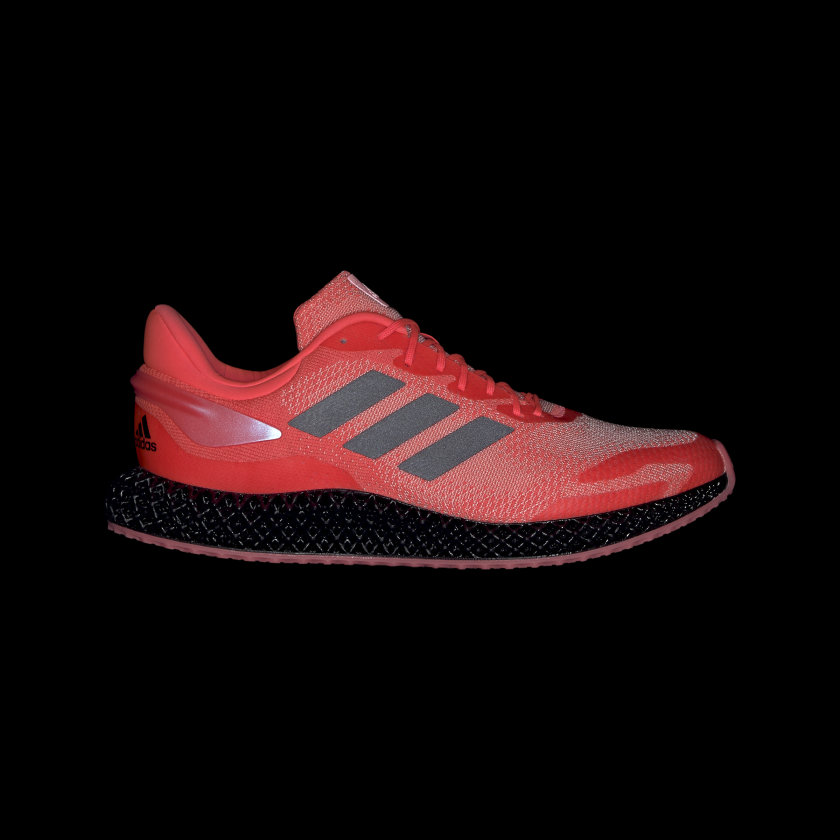 thumbnail 17 - adidas-4D-Run-1-0-Shoes-Men-039-s