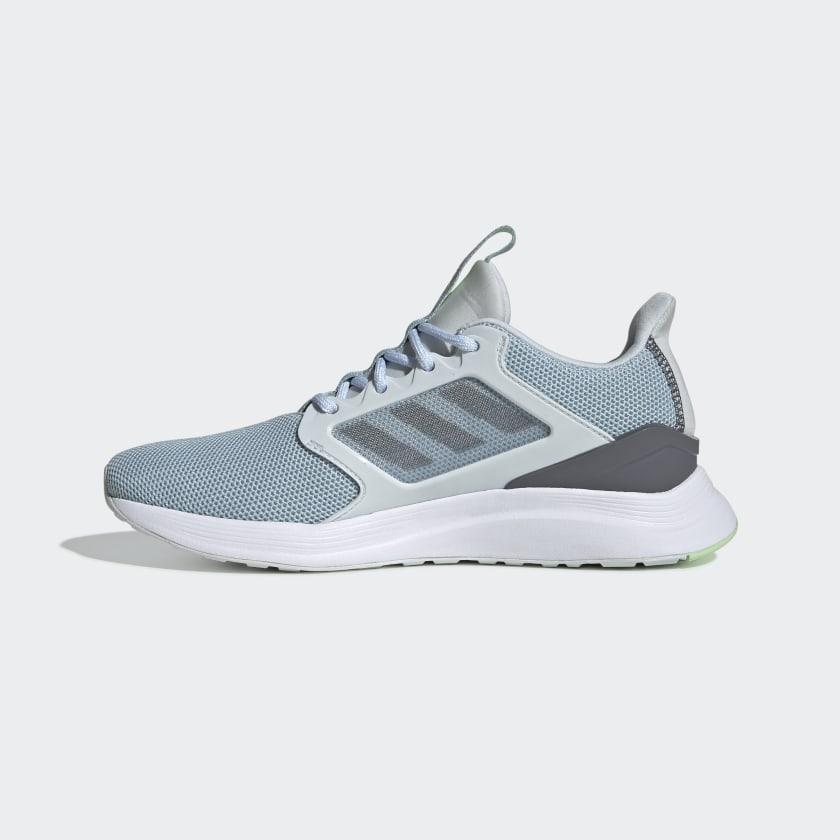 adidas-Energyfalcon-X-Shoes-Women-039-s thumbnail 11