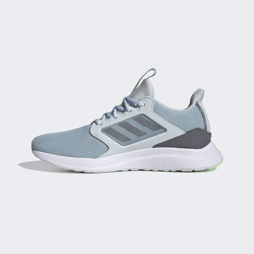 adidas-Energyfalcon-X-Shoes-Women-039-s thumbnail 2