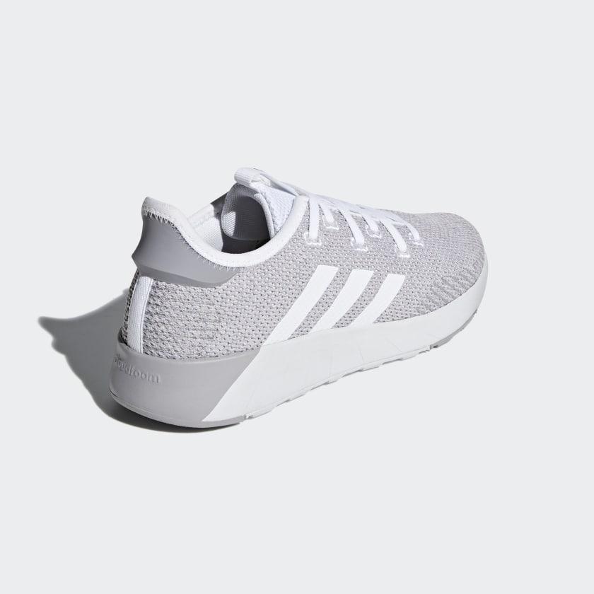 adidas-Originals-Questar-X-BYD-Shoes-Women-039-s thumbnail 12