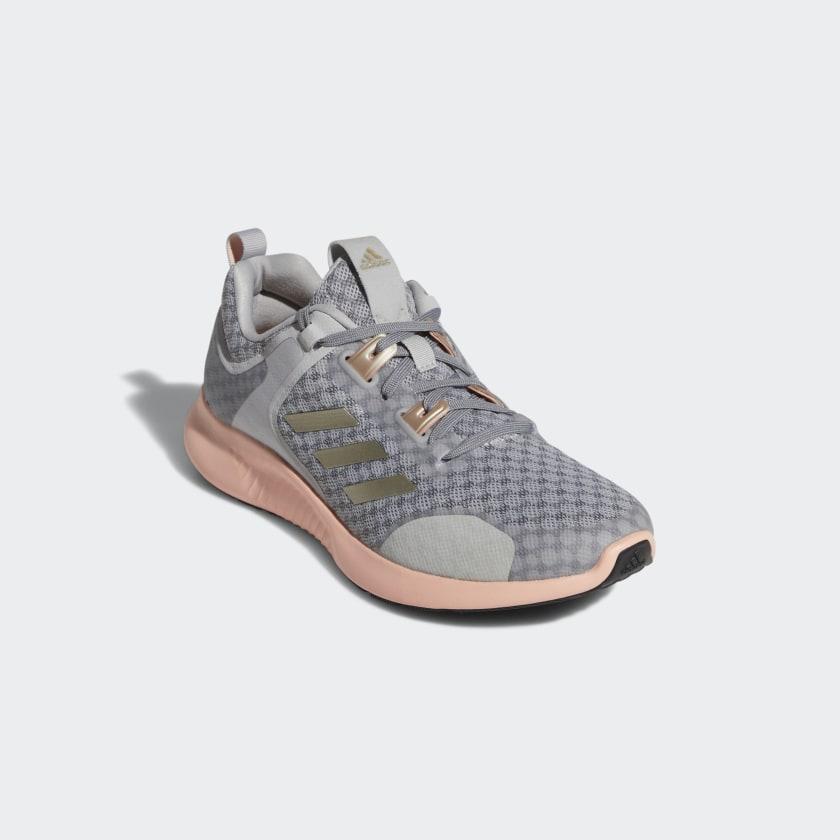 adidas-Edgebounce-1-5-Shoes-Women-039-s thumbnail 11