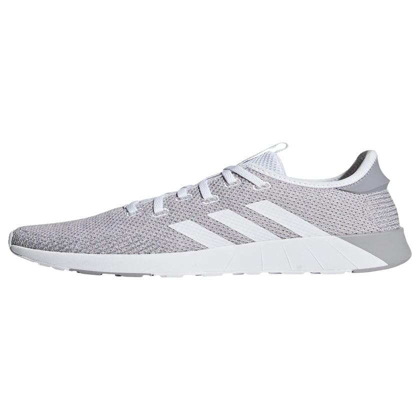 adidas-Originals-Questar-X-BYD-Shoes-Women-039-s thumbnail 13