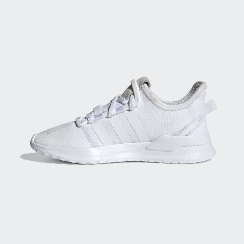 adidas-Originals-U-Path-Run-Shoes-Kids-039 thumbnail 28