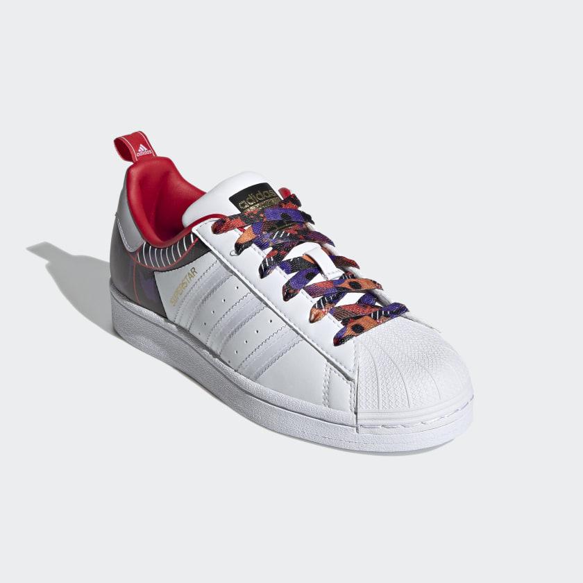 thumbnail 16 - adidas Originals Superstar Shoes Kids'