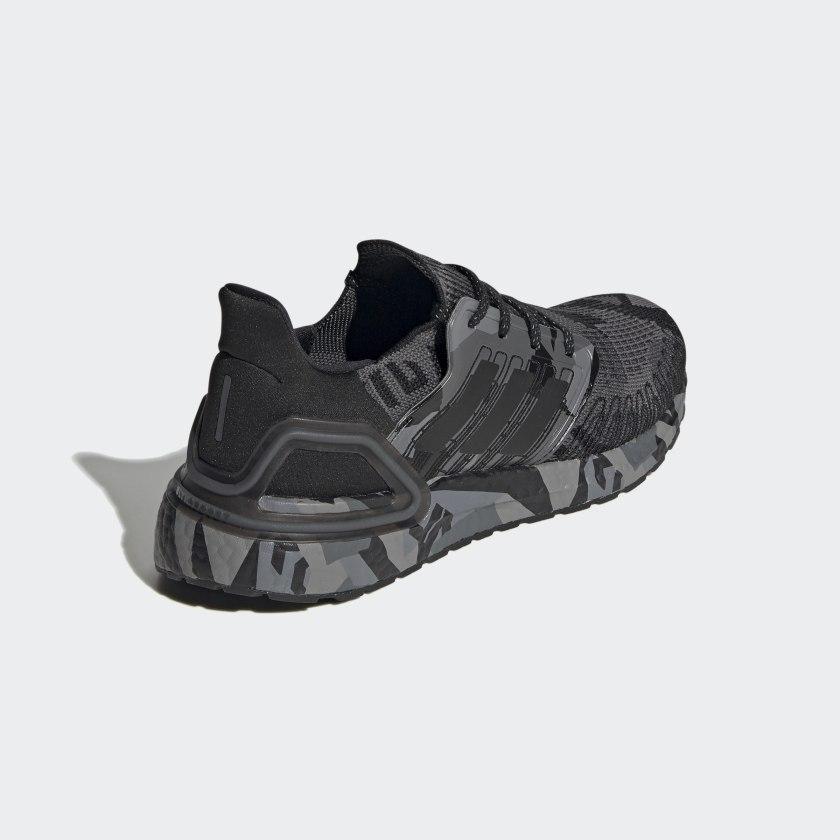 thumbnail 18 - adidas Ultraboost 20 Shoes Men's