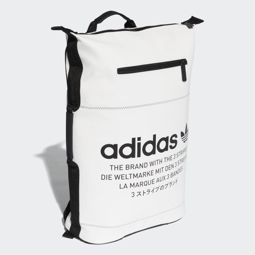 BACKPACK adidas NMD BP S