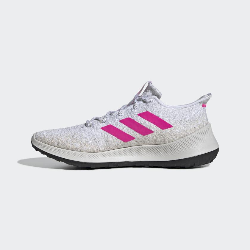 adidas-Sensebounce-Shoes-Women-039-s thumbnail 18
