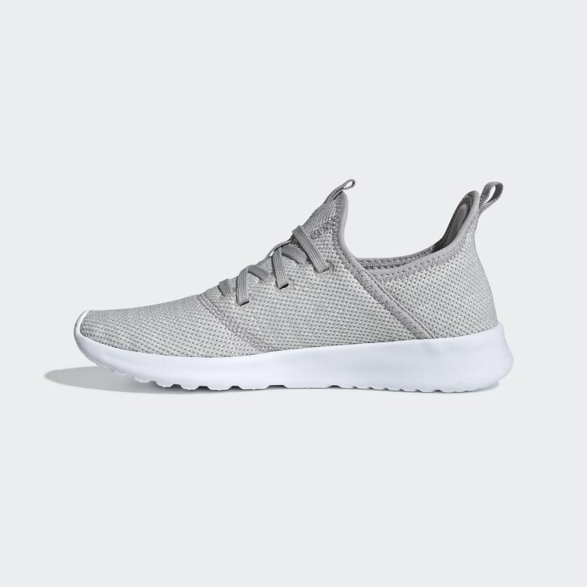 adidas-Originals-Cloudfoam-Pure-Shoes-Women-039-s thumbnail 12