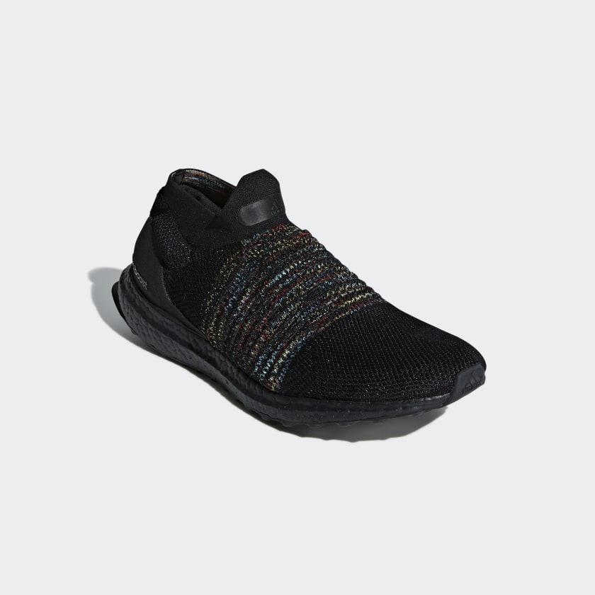 Zapatillas Ultraboost Sin Pasadores