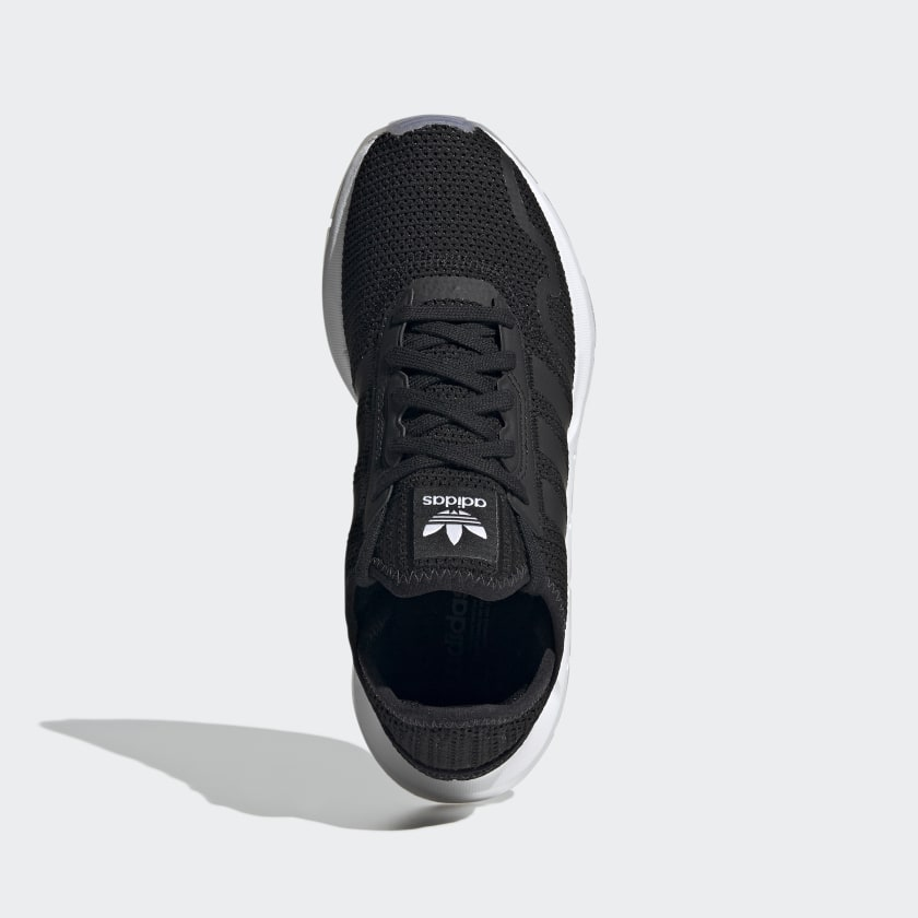 thumbnail 39 - adidas Originals Swift Run X Shoes Women's