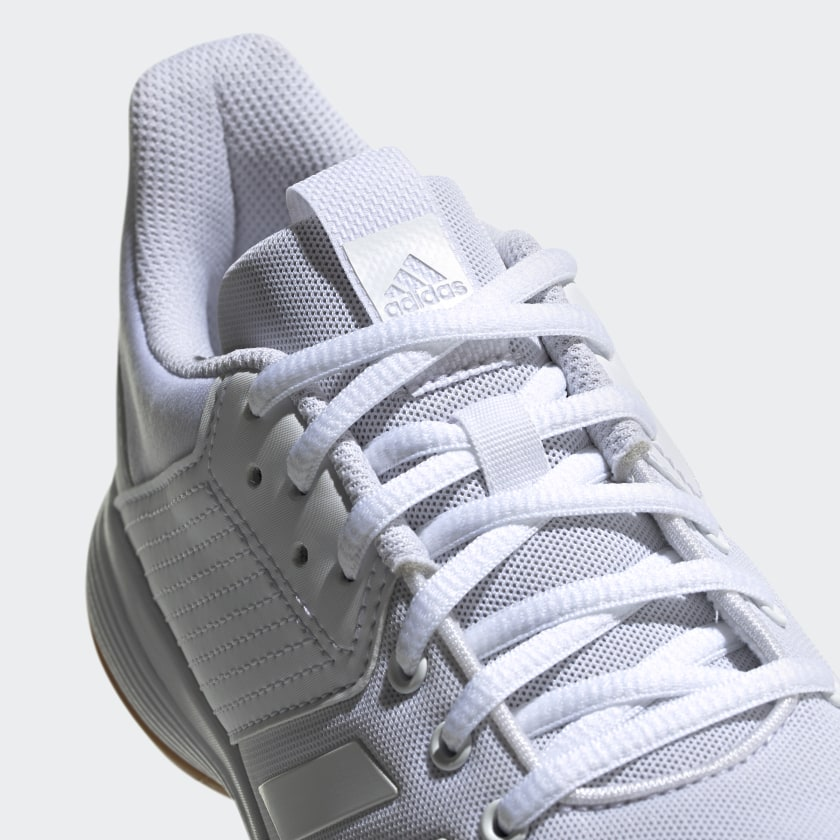 adidas-Ligra-6-Shoes-Women-039-s thumbnail 11