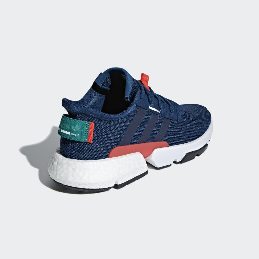 adidas-Originals-POD-S3-1-Shoes-Men-039-s thumbnail 31