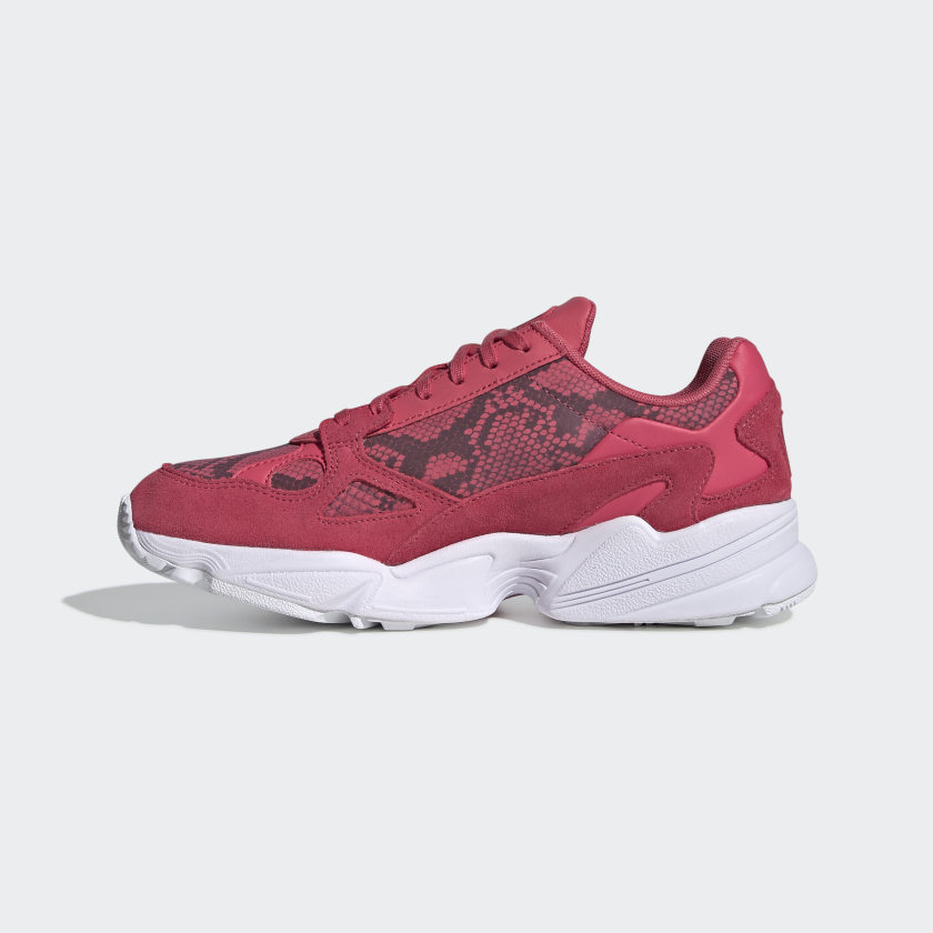 adidas-Originals-Falcon-Shoes-Women-039-s thumbnail 137