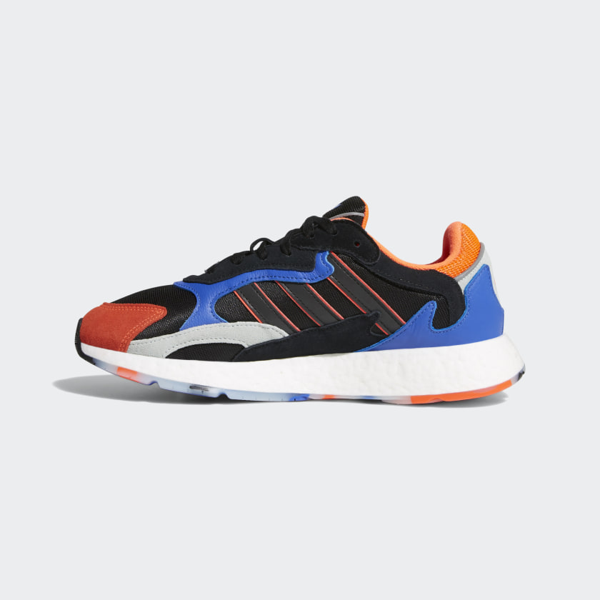 adidas-Originals-Tresc-Run-Shoes-Men-039-s thumbnail 13
