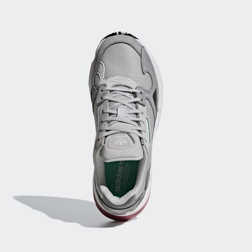 adidas-Originals-Falcon-Shoes-Women-039-s thumbnail 29